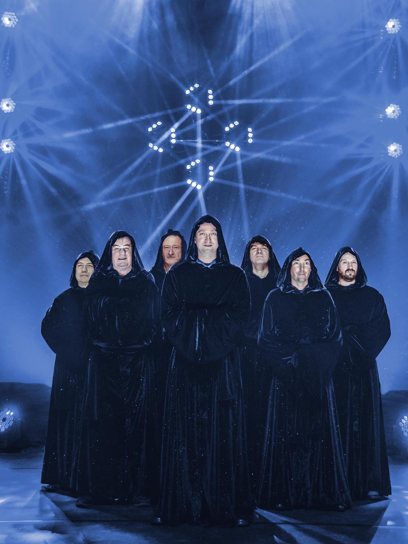 royal christmas gala kuenstler gregorian